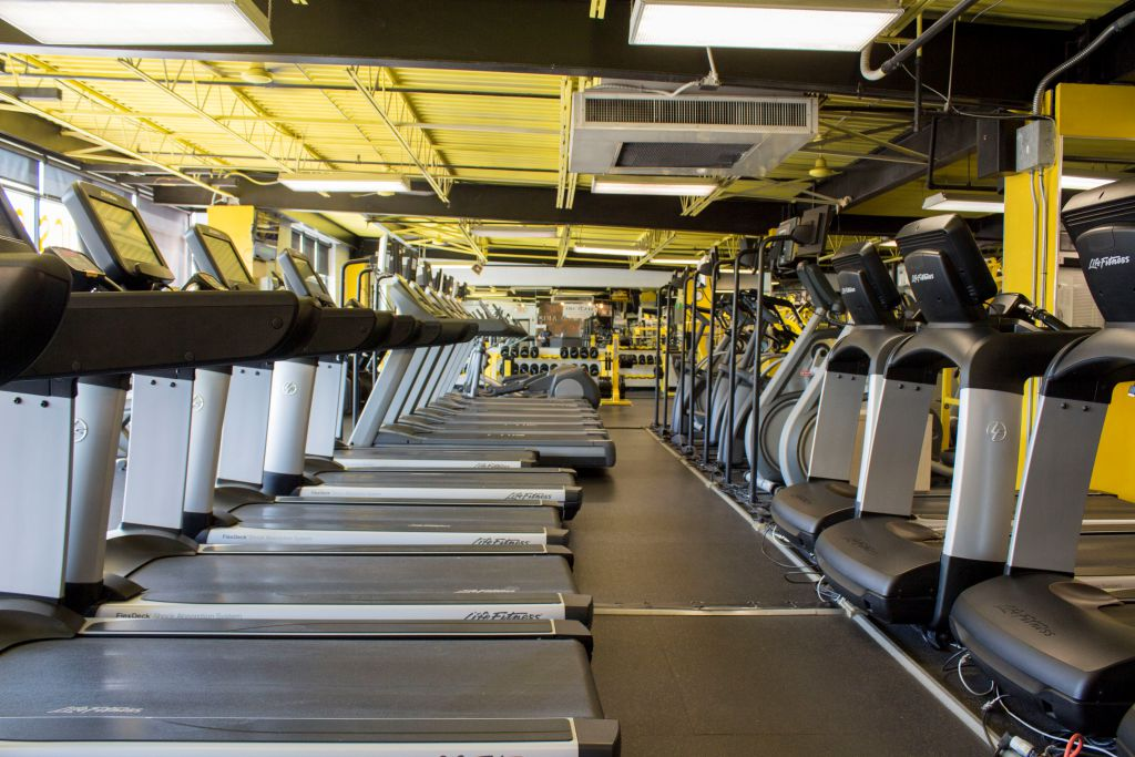 Sweat Fitness Manayunk Location (2)