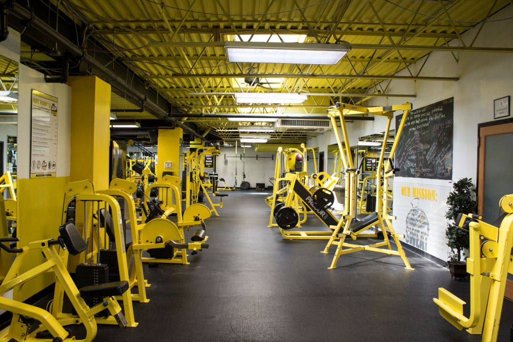 Sweat Fitness Manayunk Location (4)