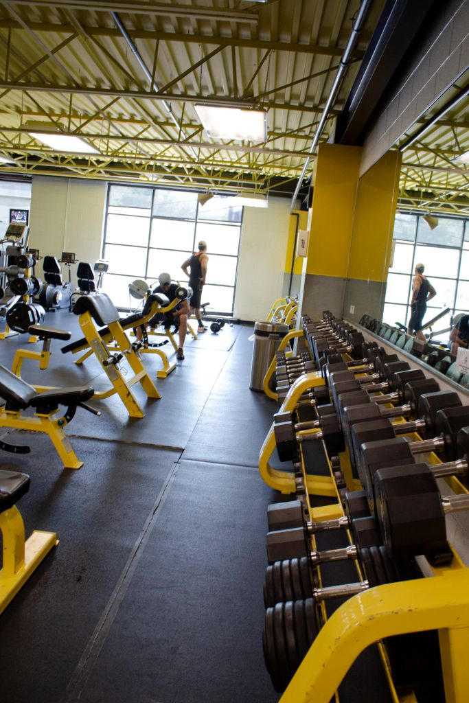 Sweat Fitness Manayunk Location (5)